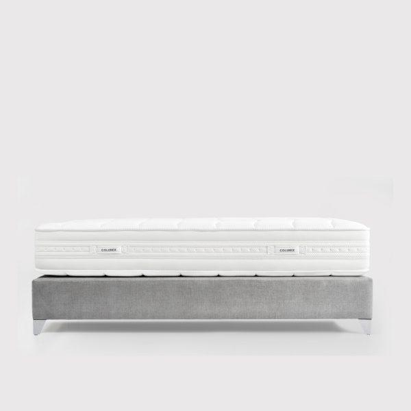 Tête de lit Cubid Dream colunex elite bed base 01 600x600