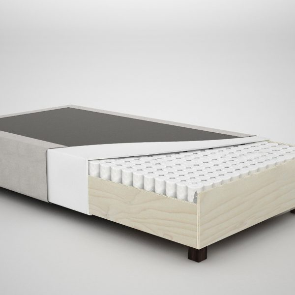Tête de lit Cubid Dream colunex elite bed base 03 600x600