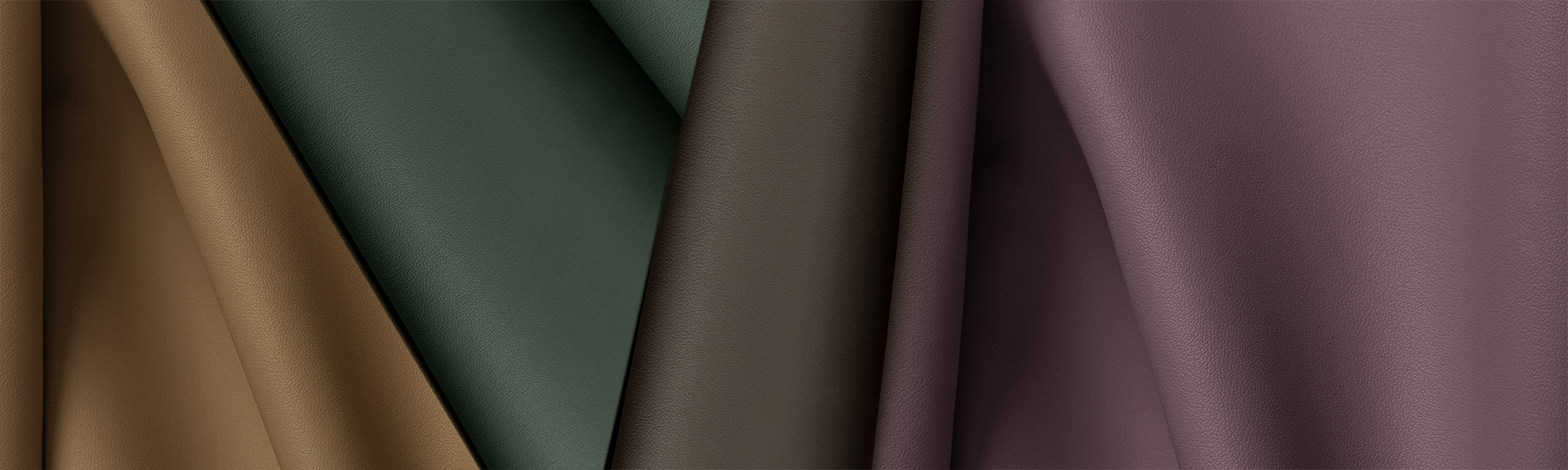 [object object] Tecidos e Revestimentos eco peles