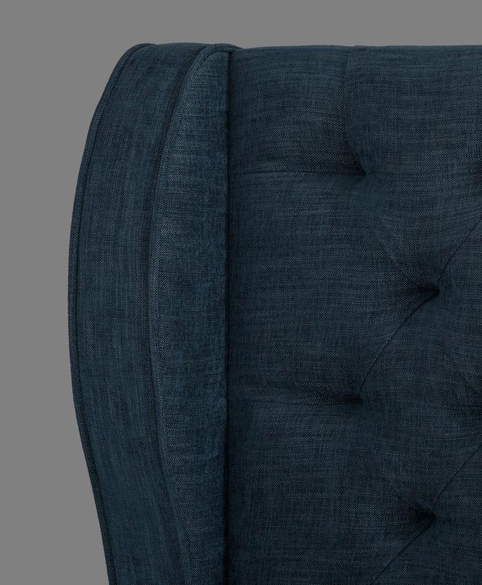 extras e opções Extras e Opções opc  oes cozy para cabeceiras 2