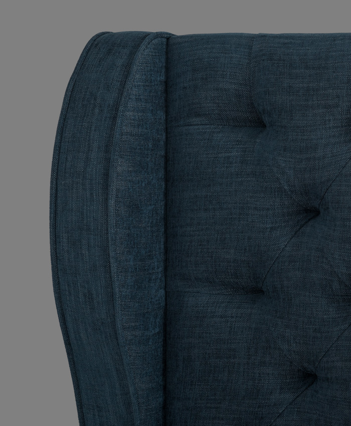 extras & options Extras & Options opc  oes cozy para cabeceiras
