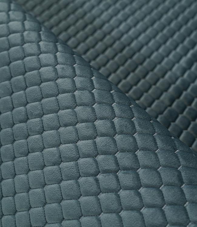 [object object] Tecidos e Revestimentos tecidos revestimentos acolchoados colunex