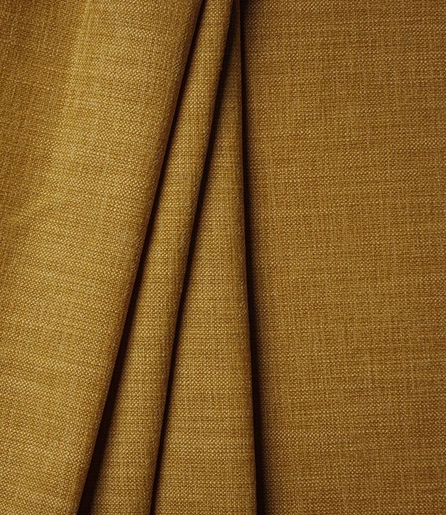 [object object] Tecidos e Revestimentos tecidos revestimentos cores solidas colunex