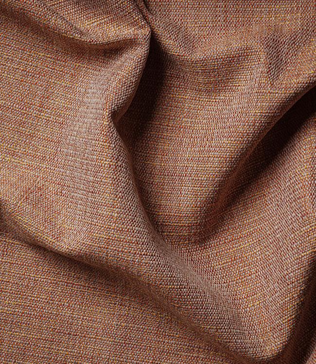 [object object] Tecidos e Revestimentos tecidos revestimentos mesclados colunex