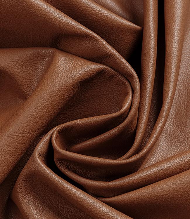 [object object] Tecidos e Revestimentos tecidos revestimentos peles colunex