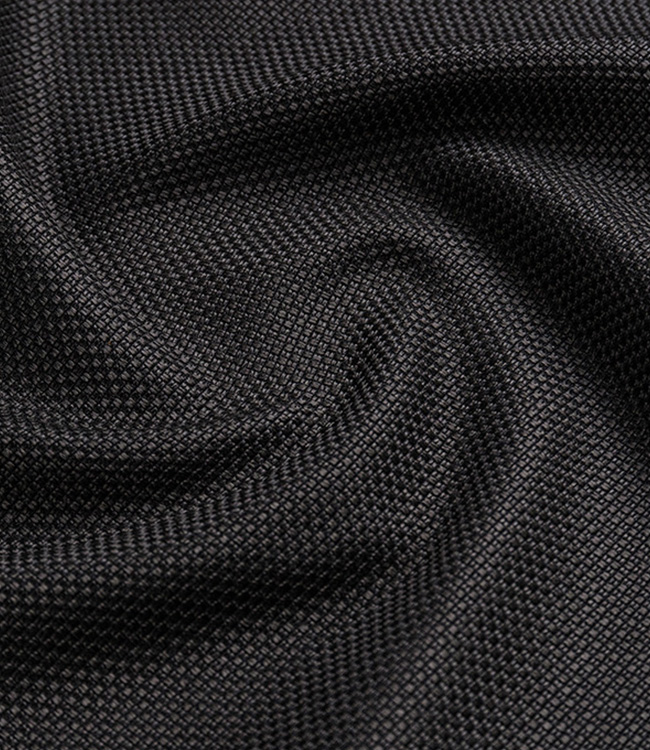 [object object] Tecidos e Revestimentos tecidos revestimentos textura colunex