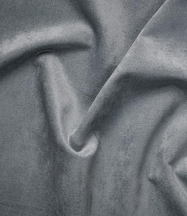[object object] Tecidos e Revestimentos tecidos revestimentos veludos colunex