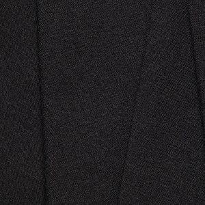 Fabric Blake Graphite 66 (CLX-HQ1) [object object] Tecidos e Revestimentos Blake Graphite 2 300x300