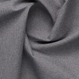 Fabric Blake Grey 65 (CLX-BM7) [object object] Tecidos e Revestimentos Blake Grey65 2 300x300