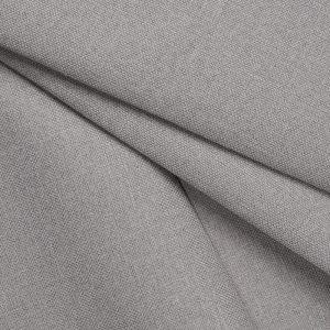 Fabric Blake Light Grey 60 (CLX-BM4) [object object] Tecidos e Revestimentos Blake LightGrey 2 300x300