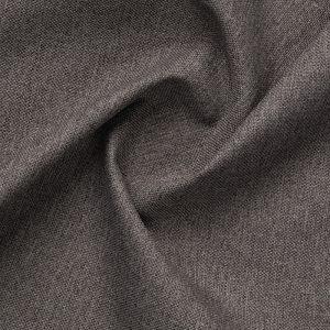 Fabric Blake Liver 10 (CLX-BM3) [object object] Tecidos e Revestimentos Blake Liver10 2 300x300
