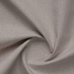 Fabric Blake Natural 1 (CLX-BM2) [object object] Tecidos e Revestimentos Blake Natural 2 300x300