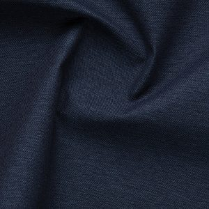 Fabric Blake Navy 49 (CLX-BM0) [object object] Tecidos e Revestimentos Blake Navy49 2 300x300
