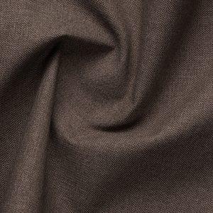 Fabric Blake Taupe 12 (CLX-BM6) [object object] Tecidos e Revestimentos Blake Taupe12 2 300x300