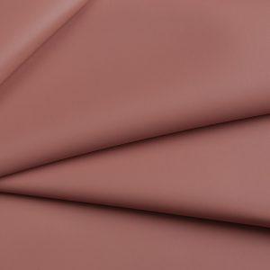 Eco Leather Zen-IT2