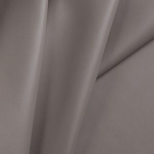 Eco Leather Zen Cobble 858 (CLX-HY4) [object object] Tecidos e Revestimentos Zen Cobble 3 300x300