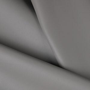 Eco Leather Zen-HY5