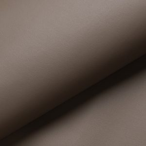 Eco Leather Zen Mink 703 (CLX-HY1) [object object] Tecidos e Revestimentos Zen Mink 3 300x300
