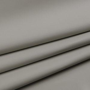 Eco Leather Zen Platinum 952 (CLX-HY3) [object object] Tecidos e Revestimentos Zen Platinum 3 300x300