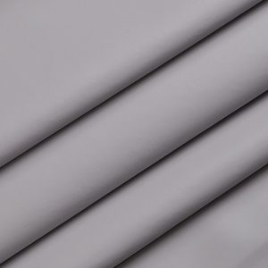 Eco Leather Zen Silver 901 (CLX-HY6) [object object] Tecidos e Revestimentos Zen Silver 3 300x300