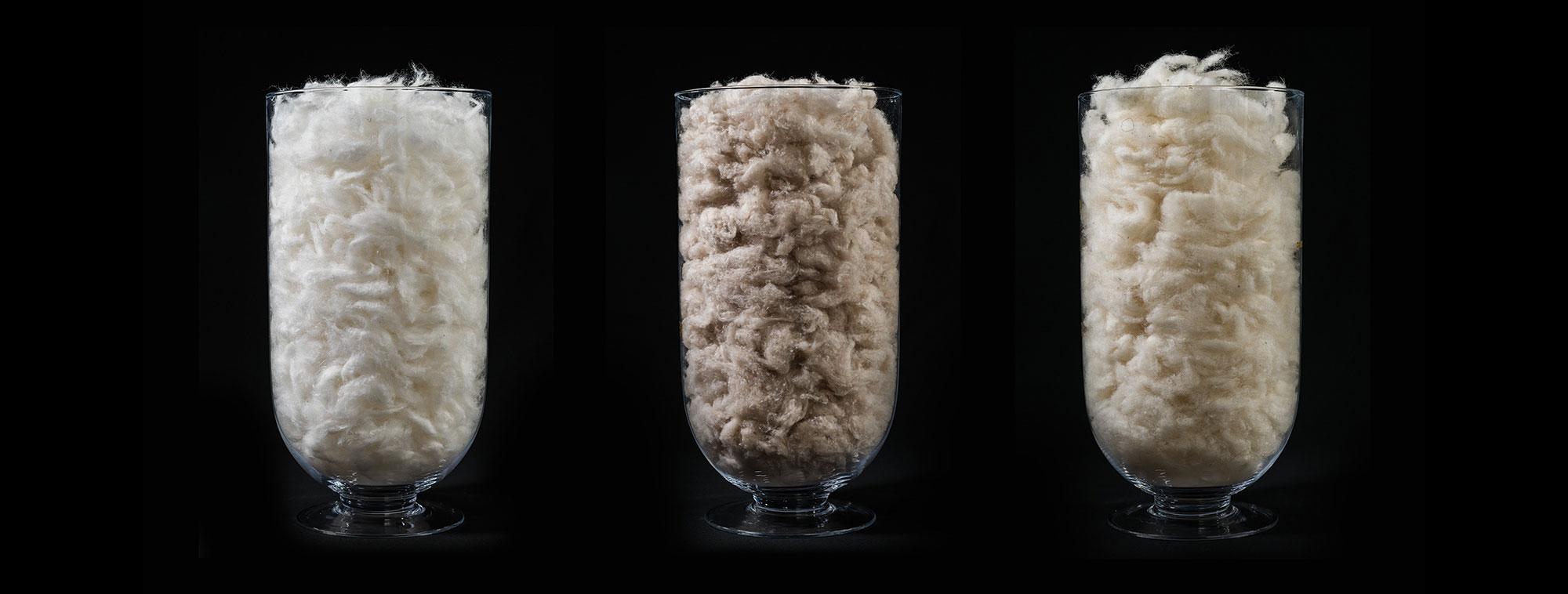 [object object] Matériaux et Technologies colunex natural materials