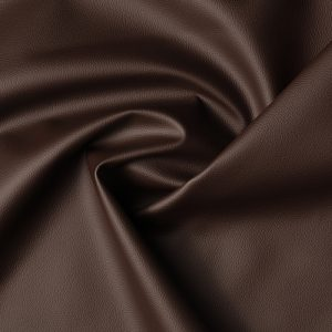 Eco Leather Omega Dark Brown (CLX-GY1) [object object] Tecidos e Revestimentos Omega GY1 300x300