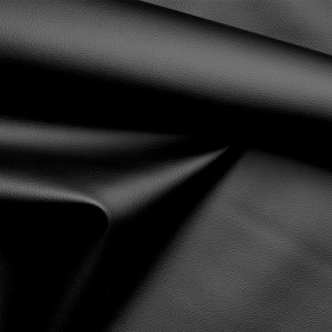 Eco Leather Omega Black (CLX-GY3) [object object] Tecidos e Revestimentos Omega GY3 300x300