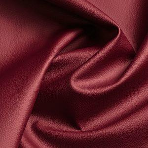 Eco Leather Omega Bordeaux (CLX-GY5) [object object] Tecidos e Revestimentos Omega GY5 300x300