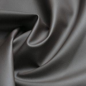 Eco Leather Omega Grey (CLX-GY6) [object object] Tecidos e Revestimentos Omega GY6 300x300