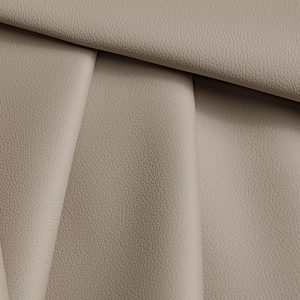 Eco Leather Omega Toffee (CLX-GY7) [object object] Tecidos e Revestimentos Omega GY7 300x300
