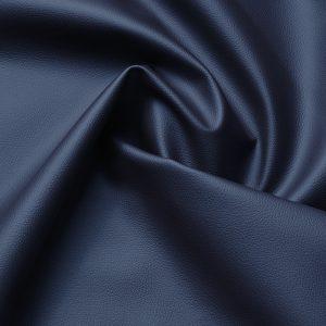 Eco Leather Omega Blue (CLX-GY8) [object object] Tecidos e Revestimentos Omega GY8 300x300
