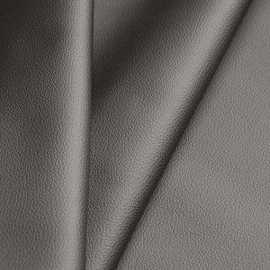 Eco Leather Omega Ash (CLX-HZ1) [object object] Tecidos e Revestimentos Omega HZ1 300x300