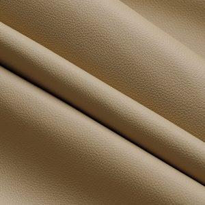 Eco Leather Omega Camel(CLX-HZ6) [object object] Tecidos e Revestimentos Omega HZ6 300x300