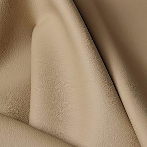 Eco Leather Omega Trufa (CLX-HZ7) [object object] Tecidos e Revestimentos Omega HZ7 300x300