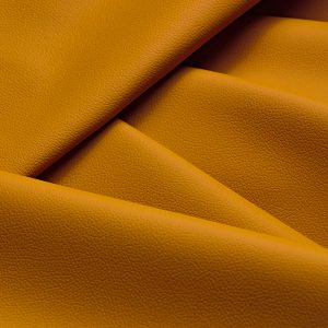 Eco Leather Omega Orange (CLX-HZ8) [object object] Tecidos e Revestimentos Omega HZ8 300x300