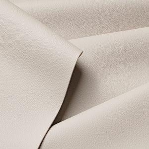 Eco Leather Omega Cream (CLX-HZ5) [object object] Tecidos e Revestimentos Omega cream 300x300