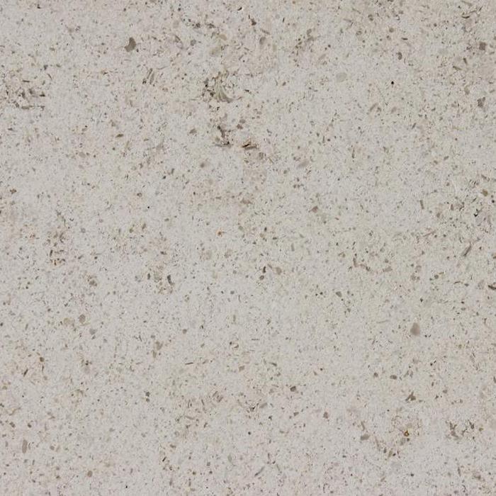 extras e opções Extras e Opções colunex Moleanos marble finishes