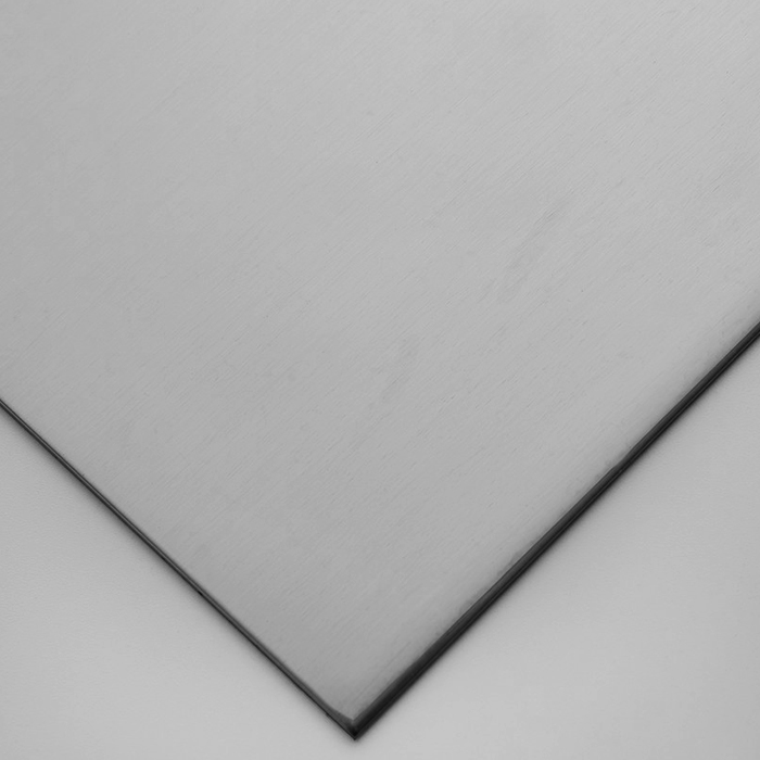 extras e opções Extras e Opções colunex brushed stainless steel 1