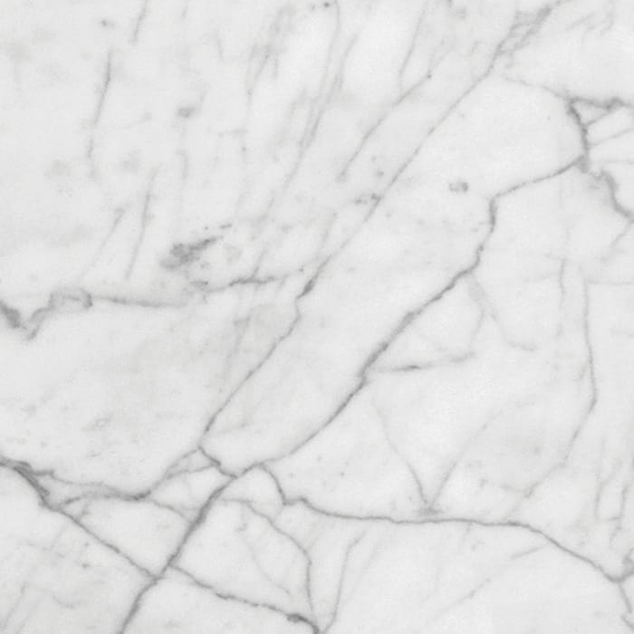 extras & options Extras & Options colunex carrera marble finishes 1