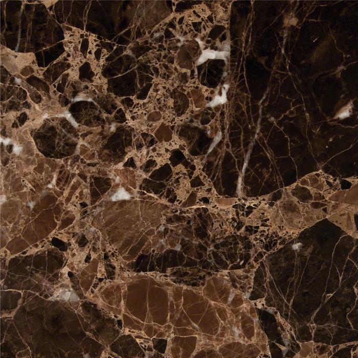 extras e opções Extras e Opções colunex emperador marble finishes