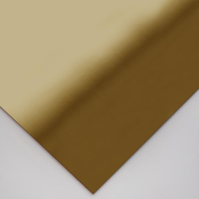 extras e opções Extras e Opções colunex gold plated 1