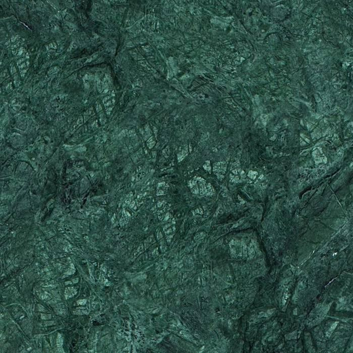 extras & options Extras & Options colunex guatemala green marble finishes 1