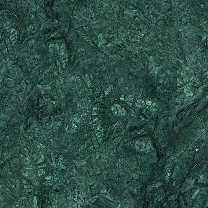extras e opções Extras e Opções colunex guatemala green marble finishes