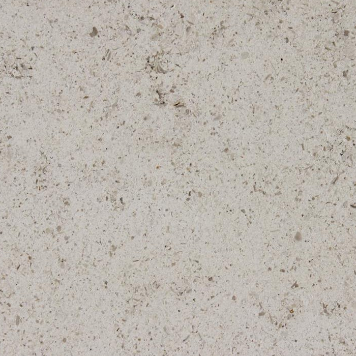 extras & options Extras & Options colunex moleanos marble finishes 1