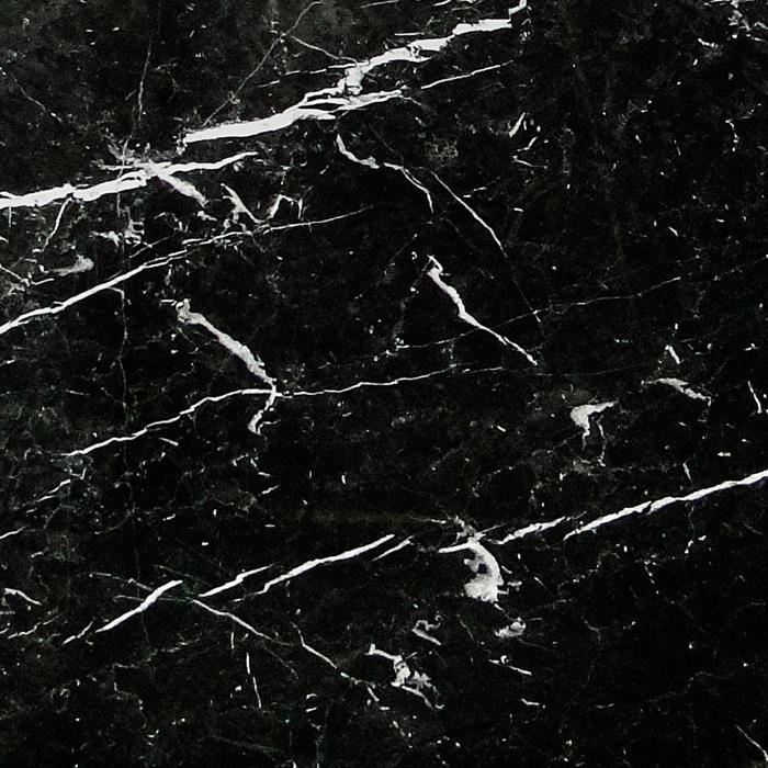 extras e opções Extras e Opções colunex nero marquina marble finishes