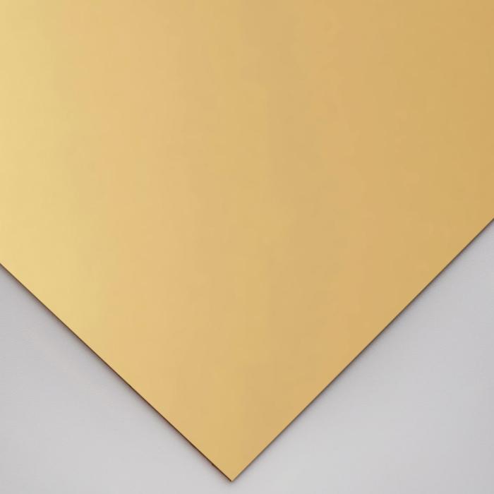 extras & options Extras & Options colunex polished brass