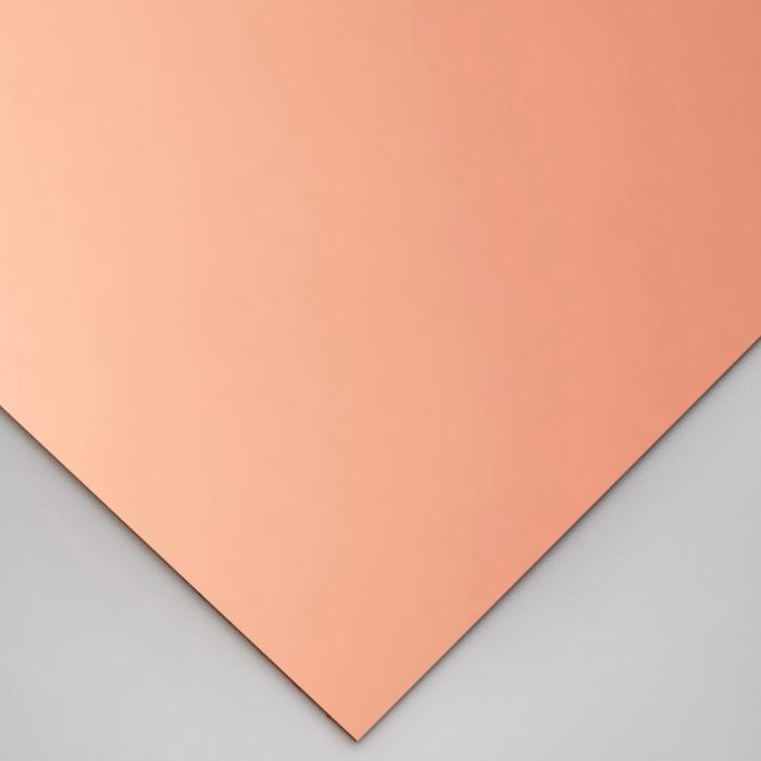 extras e opções Extras e Opções colunex polished copper 1