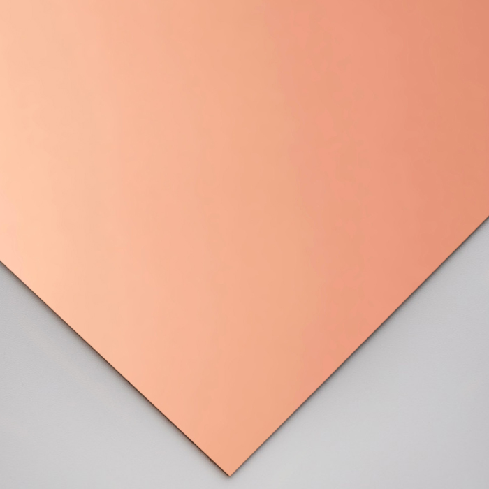 extras & options Extras & Options colunex polished copper