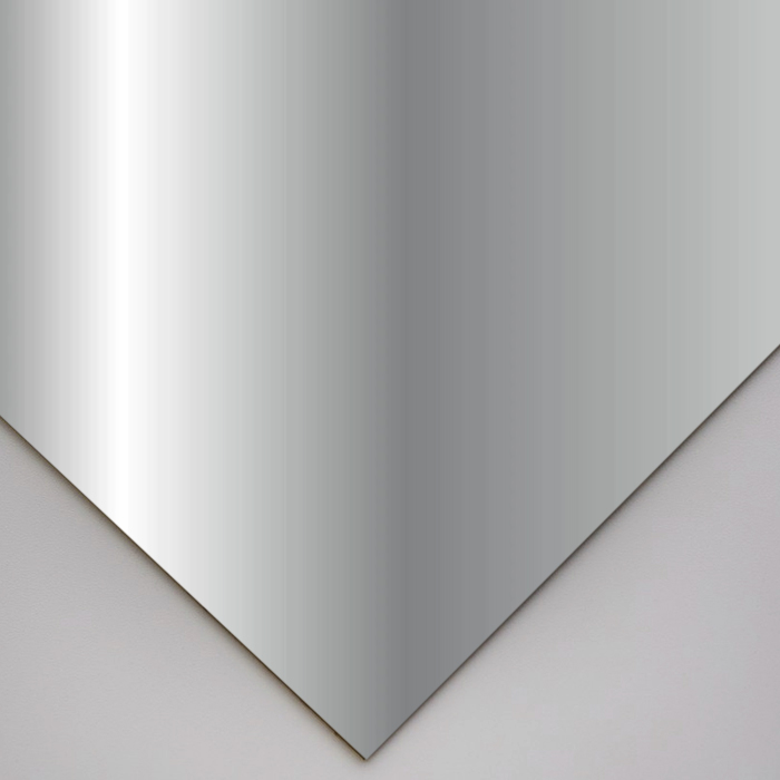 extras & options Extras & Options colunex polished stainless steel