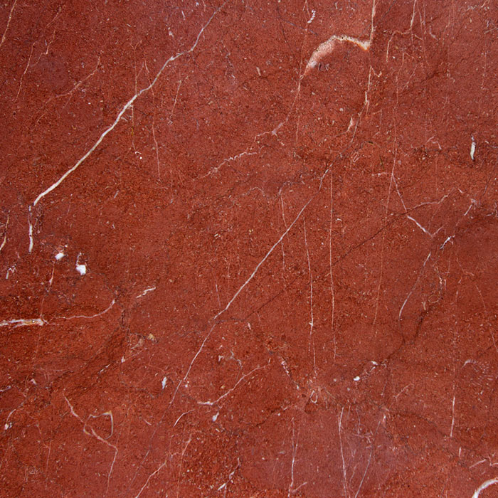 extras & options Extras & Options colunex red alicante marble finishes 1
